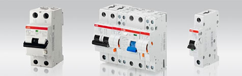 ABB components