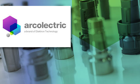 Arcolectric