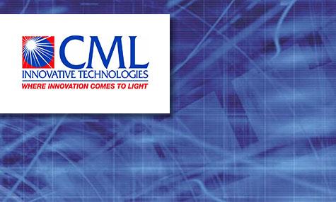 CML Lighting
