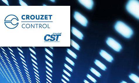 Crouzet Control