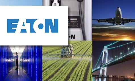 Eaton Electrical Uk Electrical Distributors E Preston
