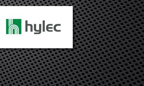 Hylec