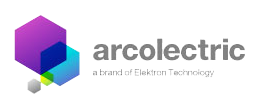 Arcolectric logo