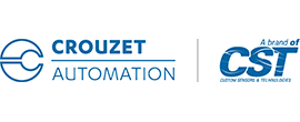 Crouzet Automation logo