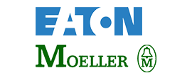 Eaton / Moeller logo