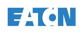 Eaton electrical logo
