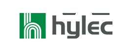 Hylec logo