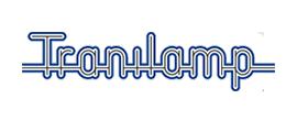 Tranilamp logo