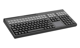 Cherry Keyboards & Mice Products