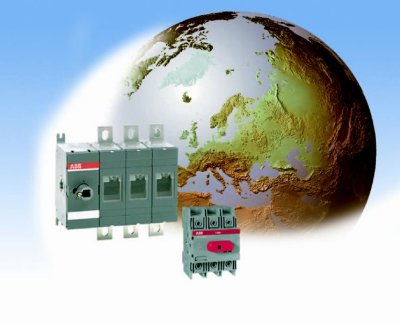 ABB Switches Group.jpg
