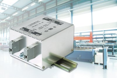 065 - DIN-Rail Filter (2).jpg