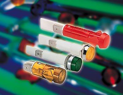 Mains-LEDs-PR2_400px.jpg