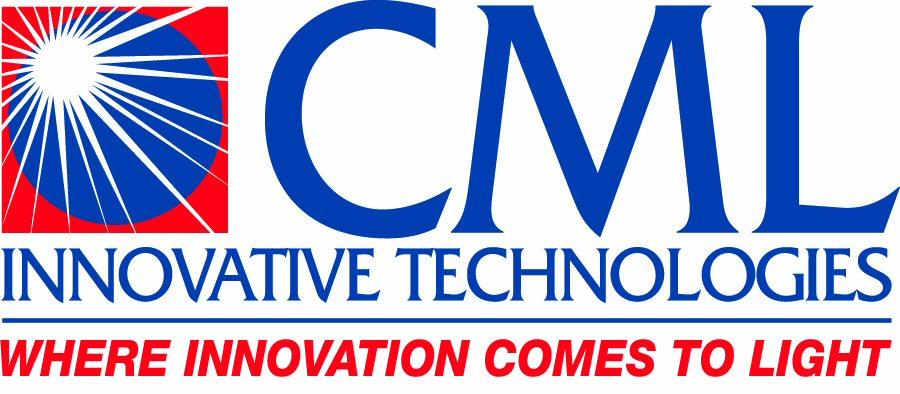 CML LogoB.JPG