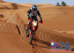 CML Desert Logic2.jpg