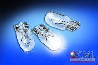 CML Xenon lamps.jpg