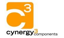 Cynergy3_logo.jpg