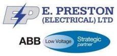 EPEL_ABB Logo.jpg