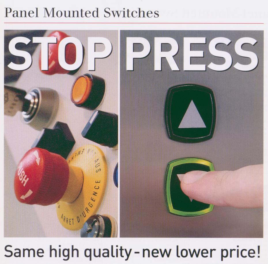 Stop Press A.jpg