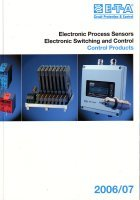 E-T-A Control Products Cat 2006 7 (2).jpg
