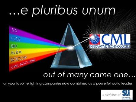 CML SPECTRUM1.jpg
