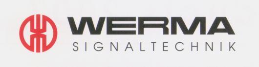 Werma Logo.jpg
