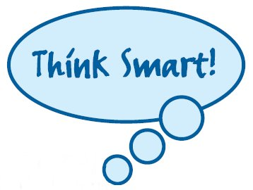 Think Smart.jpg