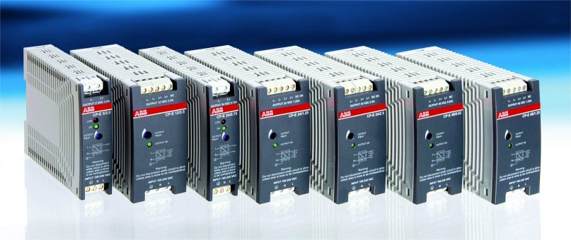 CP-E Power supplies.jpg