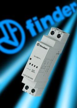 FIN0053_1381.jpg