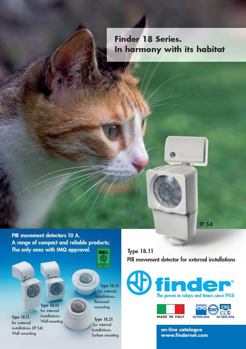 Finder 18 Series.jpg