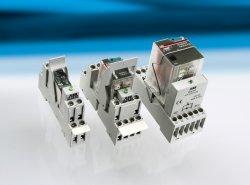 Pluggable relays.jpg
