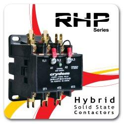 RHP Series.jpg