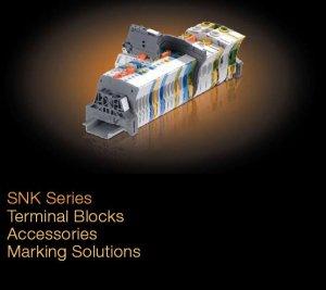 ABB SNK 1.jpg