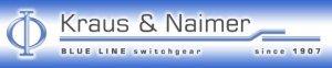 K&N Logo B.jpg