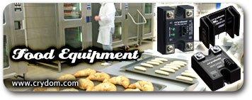 food_equipment.jpg