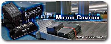 motor_control.jpg