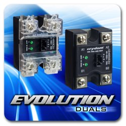 Evolution Dual.jpg