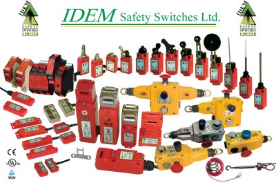 IDEM products.jpg