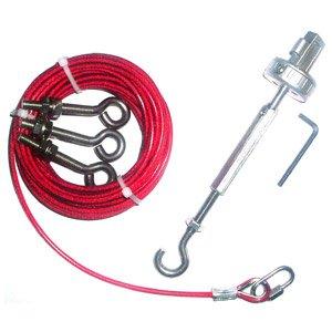 Rope Accessory.jpg