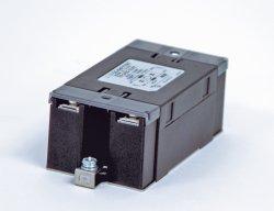 FN2450.jpg
