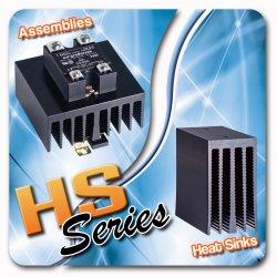 HS Series.jpg