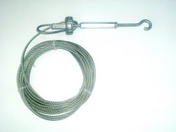 Stainless Steel Rope.JPG