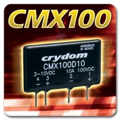 CMX100