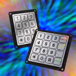 Piezo_Keypad