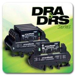 DRA_DRS