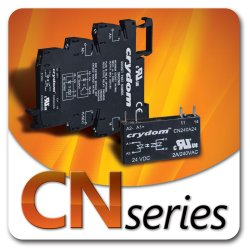 CN_Series