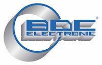 Bdc News Uk Electrical Distributors E Preston