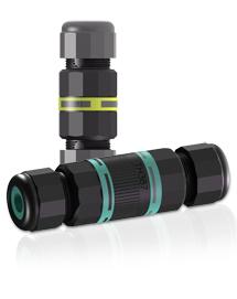 Hylec Mini Teetube And Mini Tee Plug Waterproof
