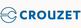 Crouzet logo