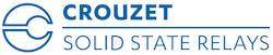Crouzet SSR Logo1
