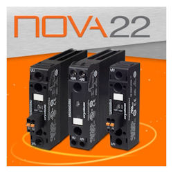 Nova 22